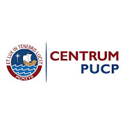 CENTRUM CONNECT‏