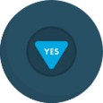 Magic 8 Ball For Free icon