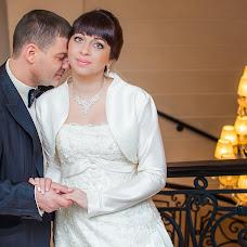 Wedding photographer Tamara Omelchuk (Tamariko). Photo of 11.03.2016
