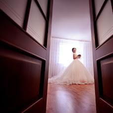 Wedding photographer Bekzat Kadirbekov (Beka). Photo of 07.05.2017