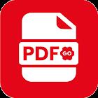 PDF Reader - Viewer Converter Editor Merger Split