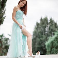 Wedding photographer Pavel Timofeev (PashaNoize). Photo of 05.11.2015