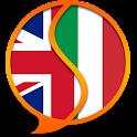 Dizionario Italiano Inglese + icon