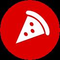 Cerca Pizzeria icon