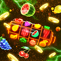 Fruity Boom icon