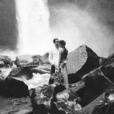 Wedding photographer Oleg Breslavcev (xstream). Photo of 04.05.2017