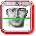 FaceFace - Face Editor, Face Aging, Gender Swap icon