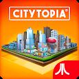 Citytopia®