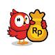 BACA PLUS - Baca Beritanya, Dapatkan Uangnya! Download for PC Windows 10/8/7