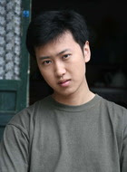 Shang Zijian  Actor