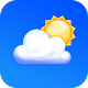 Theweatherforecast - Real Time Forecast & Alerts for PC-Windows 7,8,10 and Mac