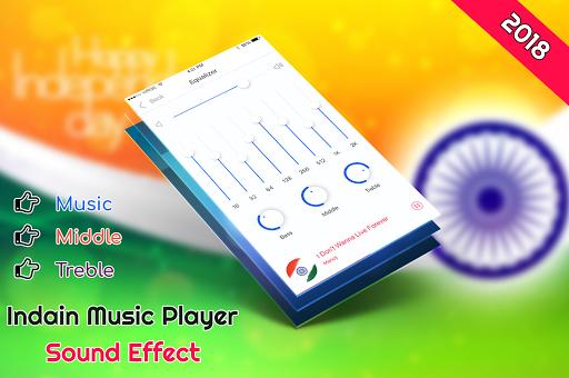 Indian MX Player 1.6 screenshots 1