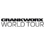 Crankworx World Tour icon