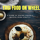 Yagi Food On Wheel, Govind Puram, Ghaziabad logo