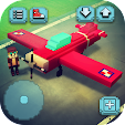 Plane Craft.. file APK for Gaming PC/PS3/PS4 Smart TV