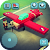 Plane Craft: Square Air Fly Simulator Flying Games file APK for Gaming PC/PS3/PS4 Smart TV