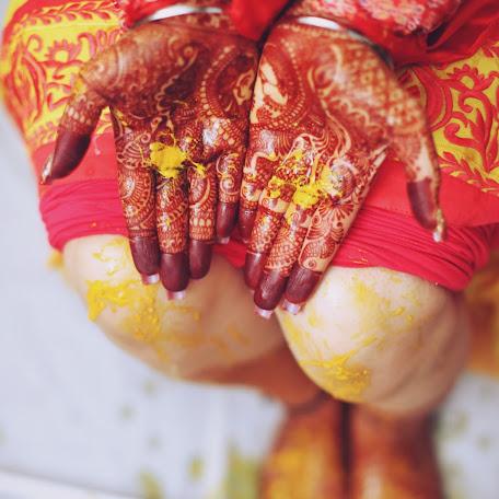 Wedding photographer Gaurav Malviya (storiesforever). Photo of 07.09.2017