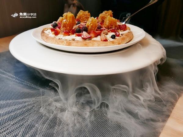 Milano Pizzeria義大利米蘭手工窯烤披薩