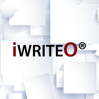 iWriteO - Shop For Content
