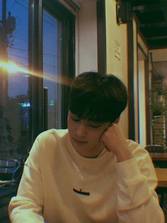 eunwoo boyfriend 22