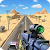 Traffic Sniper Shooting file APK Free for PC, smart TV Download