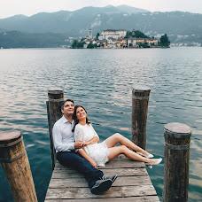 Wedding photographer Konstantin Brusnicyn (PhotoBrusnika). Photo of 03.02.2018