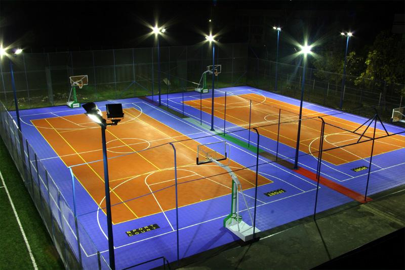 mare_sport_arena_bucuresti.png