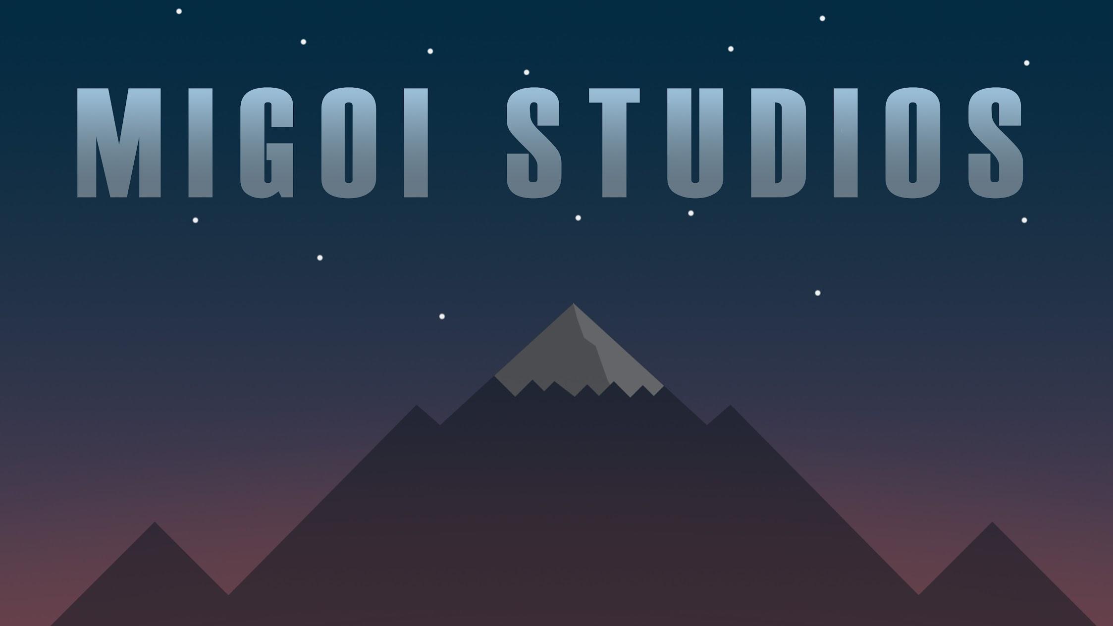 Migoi Studios