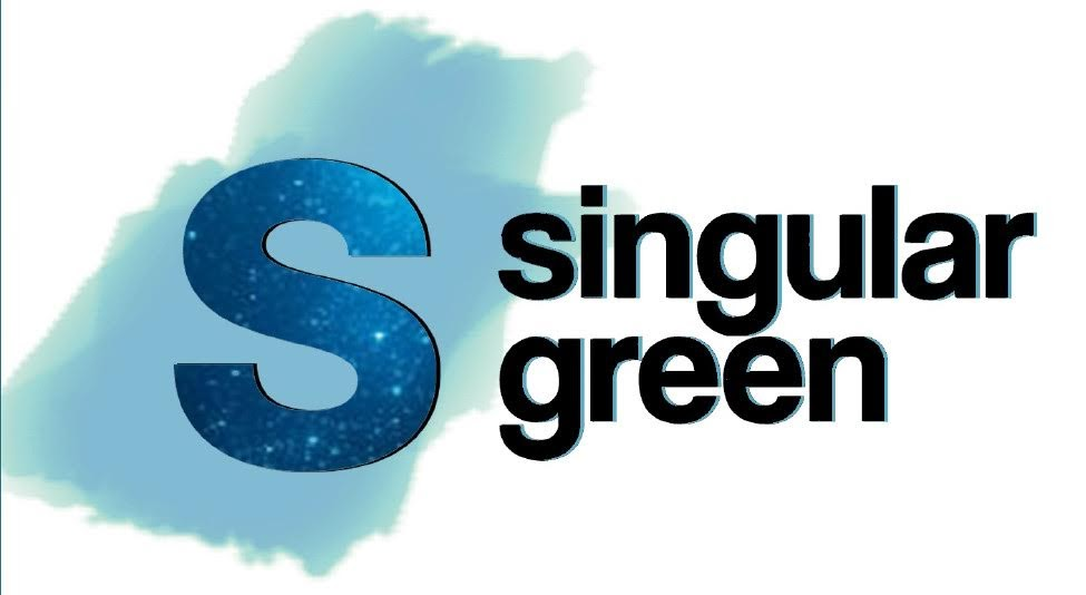 Nuevo sistema de piscinas SingularBlue