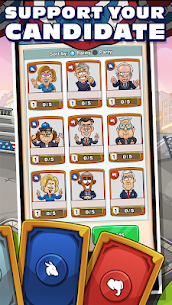 Pocket Politics 2 Apk Download For Android and Iphone 2