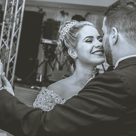 Fotógrafo de bodas Leonel Trujillo (LeonelTM). Foto del 31.10.2017