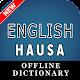 English Hausa Dictionary APK