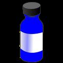 アロマBOOK icon