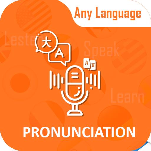 Pronunciation, Word Translator & Spelling Checker APK Cracked Download