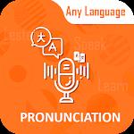 Pronunciation, Word Translator & Spelling Checker 1.0 (Pro)