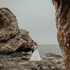 Düğün fotoğrafçısı Gencay Çetin (venuswed). 28.05.2018 fotoları