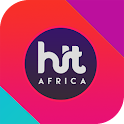 Hit Africa Television icon