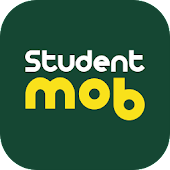 StudentMob - for Oregon