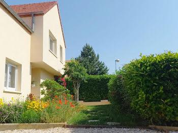 maison à Asnières-lès-Dijon (21)
