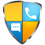 Call Blocker - Blacklist, SMS Blocker 11.2.0