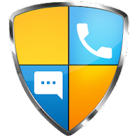 Blacklist - Call and SMS blocker