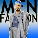 AFRICAN MEN FASHION STYLES 2019 icon
