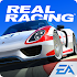 Real Racing 3 v3.5.2 (Mega Mod)