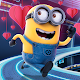 Minion Rush: Despicable Me Official Game Download on Windows