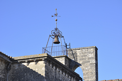 photo de Saint-Jacques-le-Majeur