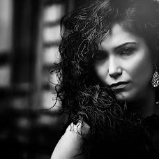 Düğün fotoğrafçısı Taner Kizilyar (TANERKIZILYAR). Fotoğraf 18.10.2017 tarihinde