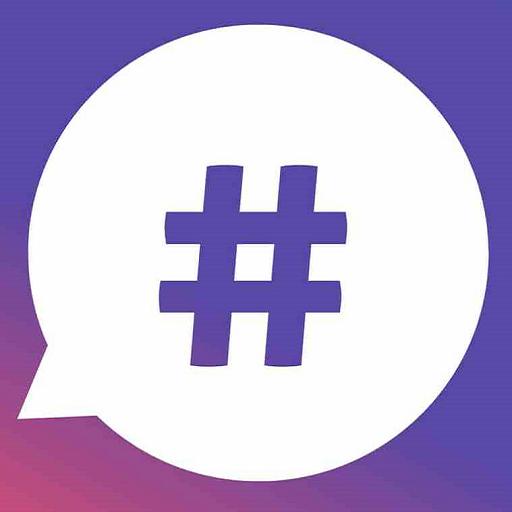 cel mai bun hashtag pentru pierderea în greutate câteva sfaturi pentru a slăbi
