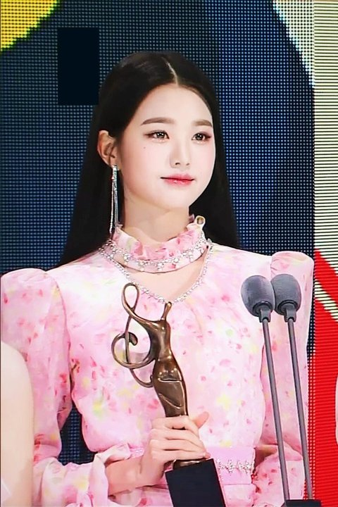 wonyoung 5