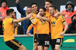 ? Na Liverpool wipt Wolverhampton nu ook Manchester United