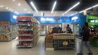 Big Bazaar photo 8